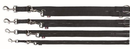 Trixie Premium Verstellbare Hundeleine leash-parent