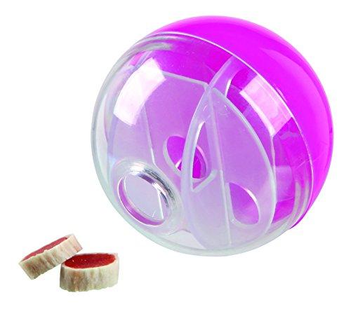 TX-45576 Snack Ball 5 cm