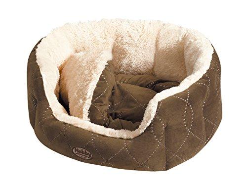 Nobby Hunde Komfortbett
